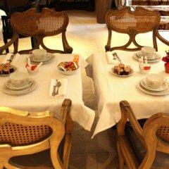 Отель du Romancier Франция, Париж - отзывы, цены и фото номеров - забронировать отель du Romancier онлайн питание фото 2