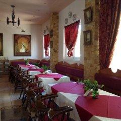 Отель Annapolis Inn Греция, Родос - отзывы, цены и фото номеров - забронировать отель Annapolis Inn онлайн питание