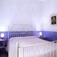 Отель Il Pane e Le Rose детские мероприятия