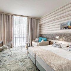 Imperial Hotel - Все включено 4* Люкс разные типы кроватей фото 4