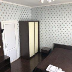 Hotel Strelets 3* Стандартные номера с различными типами кроватей фото 14