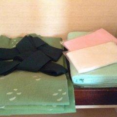 Отель Bergtour Marukita 3* Стандартный номер фото 6
