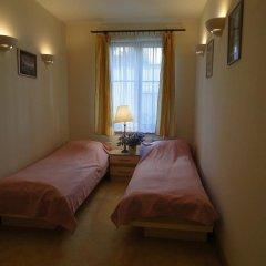 Отель Apartament Piotr детские мероприятия