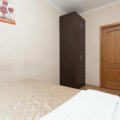 Апартаменты Кварт Апартаменты на Киевской удобства в номере