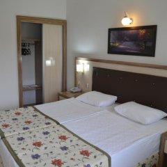 Venus Hotel 4* Стандартный номер с различными типами кроватей фото 2