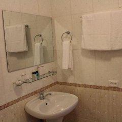 Гостиница Zumrat Казахстан, Караганда - 1 отзыв об отеле, цены и фото номеров - забронировать гостиницу Zumrat онлайн ванная