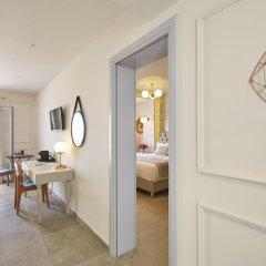 De Sol Spa Hotel 5* Люкс с различными типами кроватей фото 11
