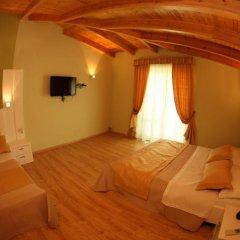 White City Hotel 3* Стандартный номер с 2 отдельными кроватями фото 12