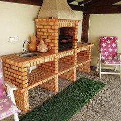 Отель Casa da Quinta do Paço Вилла с различными типами кроватей фото 24