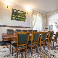Гостиница Вилла Медовая