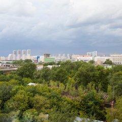 Апартаменты Flatio на Динамо