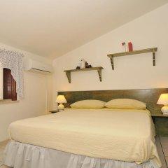 Отель Casa Mare Pozzallo Поццалло комната для гостей фото 2