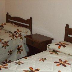 Отель La Anjana Ojedo комната для гостей фото 2