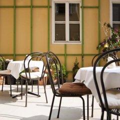 Отель KASERERBRAEU Зальцбург фото 2