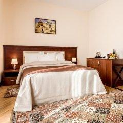 Отель Arève Résidence Boutique Hotel Армения, Ереван - отзывы, цены и фото номеров - забронировать отель Arève Résidence Boutique Hotel онлайн комната для гостей фото 5