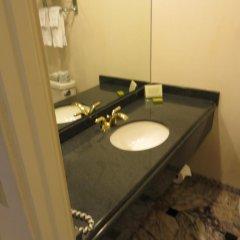 Отель Hilgard House Westwood Village 2* Стандартный номер с различными типами кроватей фото 3