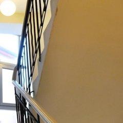 Апартаменты Family Apartments Прага удобства в номере фото 2