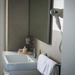 Yes Hotel Touring 4* Стандартный номер с двуспальной кроватью фото 4
