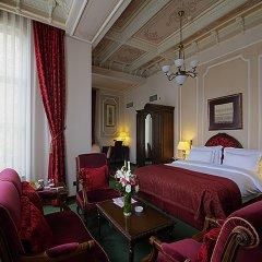 Anemon Hotel Galata - Special Class Турция, Стамбул - отзывы, цены и фото номеров - забронировать отель Anemon Hotel Galata - Special Class онлайн комната для гостей фото 4