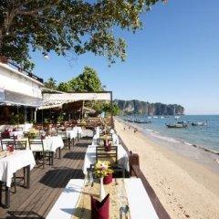 Отель Days Inn by Wyndham Aonang Krabi пляж фото 2