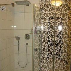 Гостиница Elite Dnepr Украина, Днепр - отзывы, цены и фото номеров - забронировать гостиницу Elite Dnepr онлайн ванная фото 2