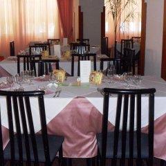 Hotel Sud Фускальдо помещение для мероприятий фото 2