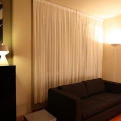Отель Getxo Apartamentos комната для гостей фото 5