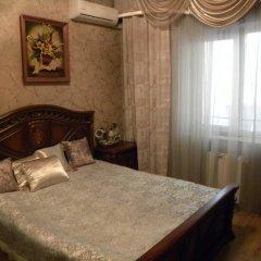 Гостиница Irina Guest House комната для гостей фото 5