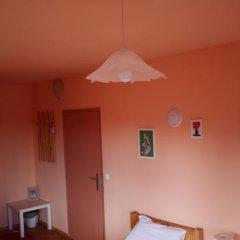Отель Guest House Daskalov 2* Стандартный номер фото 28