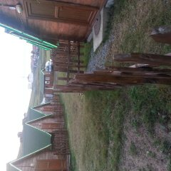 Birlik Yaylakent Бунгало с различными типами кроватей фото 23