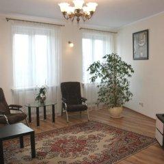 Отель Apartament Polonia Польша, Гданьск - отзывы, цены и фото номеров - забронировать отель Apartament Polonia онлайн комната для гостей фото 5