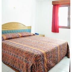 Отель Highfive Guest House 2* Стандартный номер с различными типами кроватей фото 2