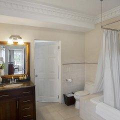 Отель Half Moon 5* Стандартный номер с различными типами кроватей фото 7
