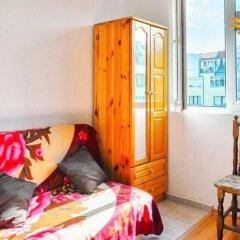 Отель Samuil Apartments Болгария, Бургас - отзывы, цены и фото номеров - забронировать отель Samuil Apartments онлайн детские мероприятия