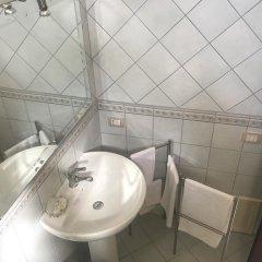 Отель b&b Batarà 3* Стандартный номер фото 4