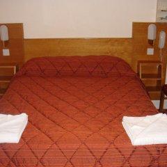 Seymour Hotel 2* Стандартный номер с двуспальной кроватью фото 2
