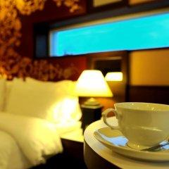 Отель Mariya Boutique Residence Бангкок комната для гостей фото 3