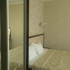 Royal Hotel 4* Полулюкс фото 22