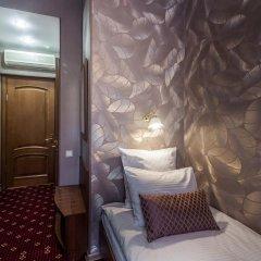 Мини-отель Блюз комната для гостей фото 3