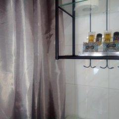 Hotel Sweet Home удобства в номере фото 2