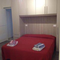 Отель Casa Dolce Casa Стандартный номер с разными типами кроватей