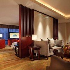 Отель Ramada by Wyndham Beijing Airport Китай, Пекин - 9 отзывов об отеле, цены и фото номеров - забронировать отель Ramada by Wyndham Beijing Airport онлайн интерьер отеля