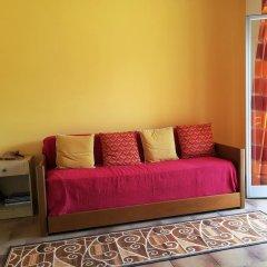 Отель Bivani in Naxos Джардини Наксос комната для гостей фото 2