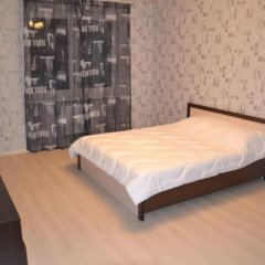 Апартаменты Gems Apartments Минск комната для гостей фото 2