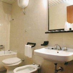 Hotel Altavilla 9 2* Стандартный номер с различными типами кроватей фото 14
