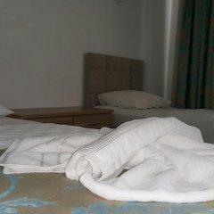Отель Angels Inn Мармарис комната для гостей фото 2