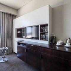 Отель Southern Sun Hyde Park в номере