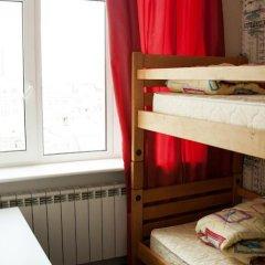 Гостиница ЗигЗаг Хостел Украина, Киев - 10 отзывов об отеле, цены и фото номеров - забронировать гостиницу ЗигЗаг Хостел онлайн комната для гостей