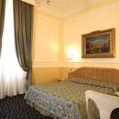 Hotel Giglio dell'Opera 3* Двухместный номер с различными типами кроватей фото 6