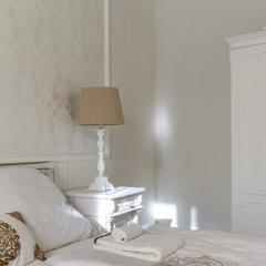 Отель Chestnut & Eliza Suites - Superior Homes Будапешт удобства в номере